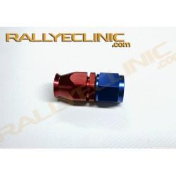 Racor Recto Bioethanol y gasolina