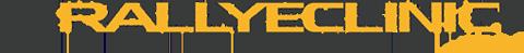 Rallyeclinic.com